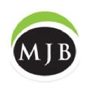 MJB Wood Group, Inc. logo