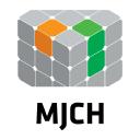 MJCH, s.r.o. logo