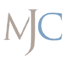 MJCondessa Consulting logo