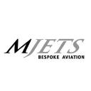 MJets Limited logo