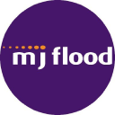M J Flood Ireland Ltd logo