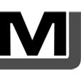 MJ Hughes Construction, Inc. logo