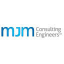 MJM Consulting Engineers Ltd logo
