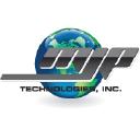 MJP Technologies on Elioplus