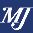MJ Partners Real Estate Services logo