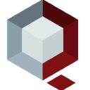 MJ Quinn Integrated Services ltd logo