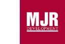 MJR Development Inc logo
