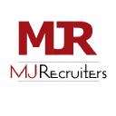 MJ Recruiters, LLC logo
