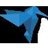 Mjs Executive Search logo icon