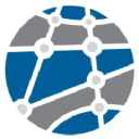 MJS Global Inc logo