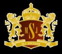 MJ Sweiss, LLC logo