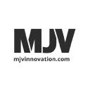 Mjv.com