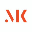 M+K Lawyers logo