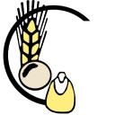 Minn-Kota Ag Products Inc logo