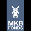 MKB Fonds N.V. logo