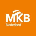 MKB-Nederland logo