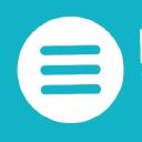 MKB Payroll BV logo