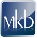 MKB Solicitors LLP logo