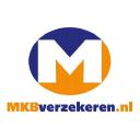 MKBverzekeren.nl logo