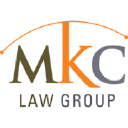 MKC Law Group logo