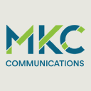 MKC Communications Ireland logo