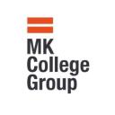 Milton Keynes College logo icon