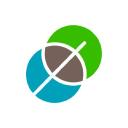 MKEC Engineering Consultants, Inc. logo