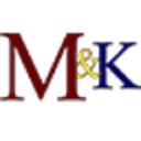 M&K Engineering, Inc. logo