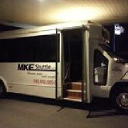 MKE Shuttle LLC logo