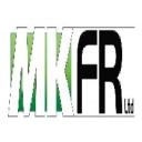 MK Furniture Rentals LTD logo