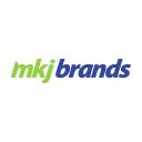 MKJ Brands, LLC logo