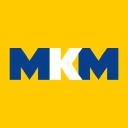 Mkm logo icon