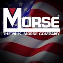 The M K Morse Company