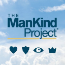 Man Kind Project logo icon