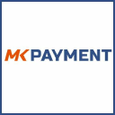 MK Payment Solutions GmbH logo