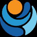 MKS2, LLC logo