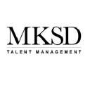 MKS&D logo