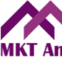 MKT Analytics, LLC logo