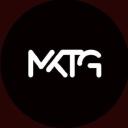 Mktg logo icon