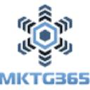 MKTG365.COM logo