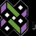 MKTX, Inc. logo