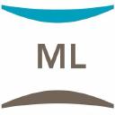 ML Chiropractic Ltd logo