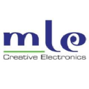 ML Electronics Ltd logo