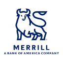 Merrill logo icon