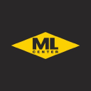 ML Center logo
