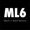 ML6 Search + Talent Advisory