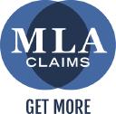 MLA Claims, LLC logo