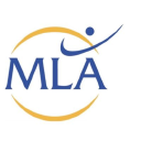 MLA Management Systems, Inc. logo