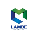 M Lambe Construction Limited logo