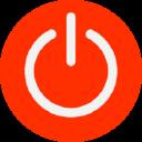 MunicipalLight&Power logo